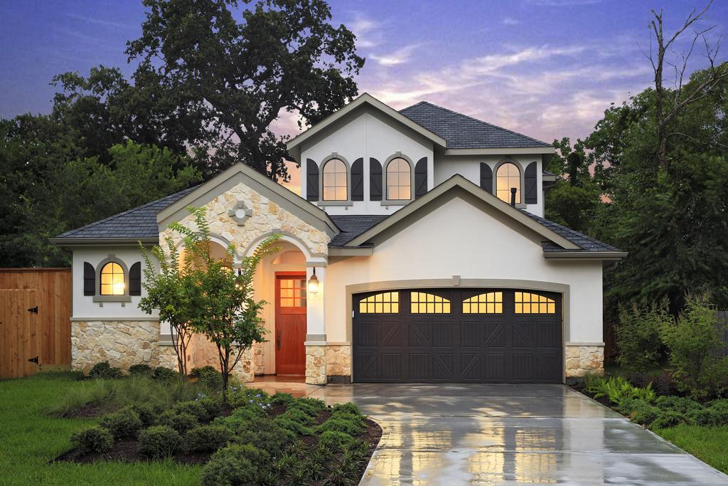 918 W 41st St, Houston, TX 77018