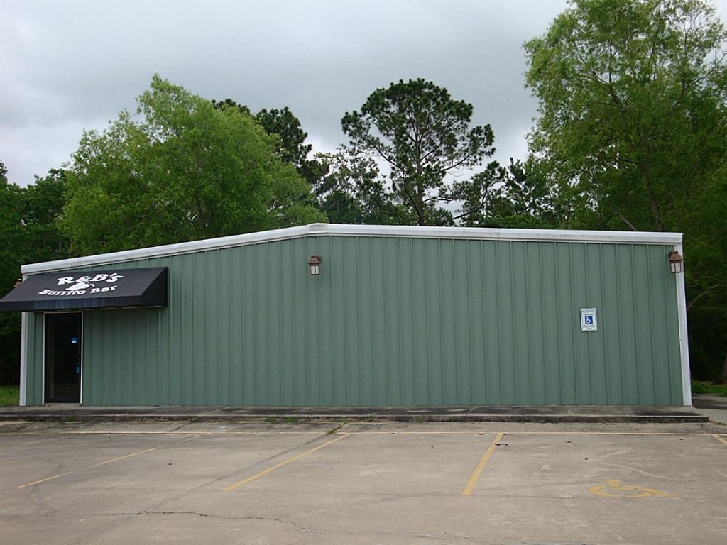 Photo of 15229 Highway 124  Beaumont  TX