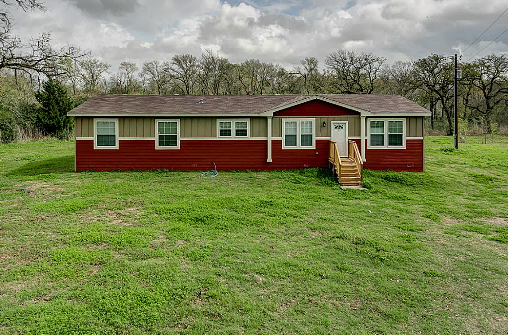 Photo of 9234 Conner  Washington  TX
