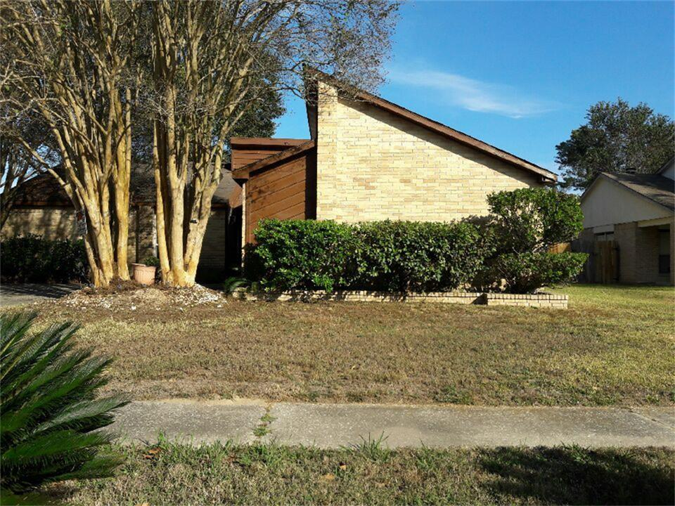 Photo of 6923 Foxmont  Humble  TX