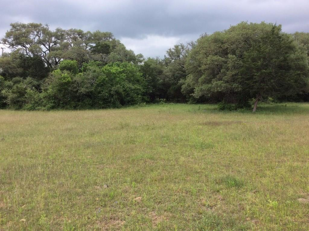 Photo of 00 Saegert Road  Paige  TX