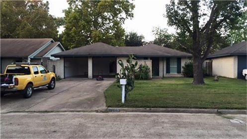 Photo of 7706 Williams  Houston  TX