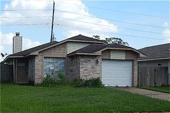 Photo of 11923 Westwold  Tomball  TX