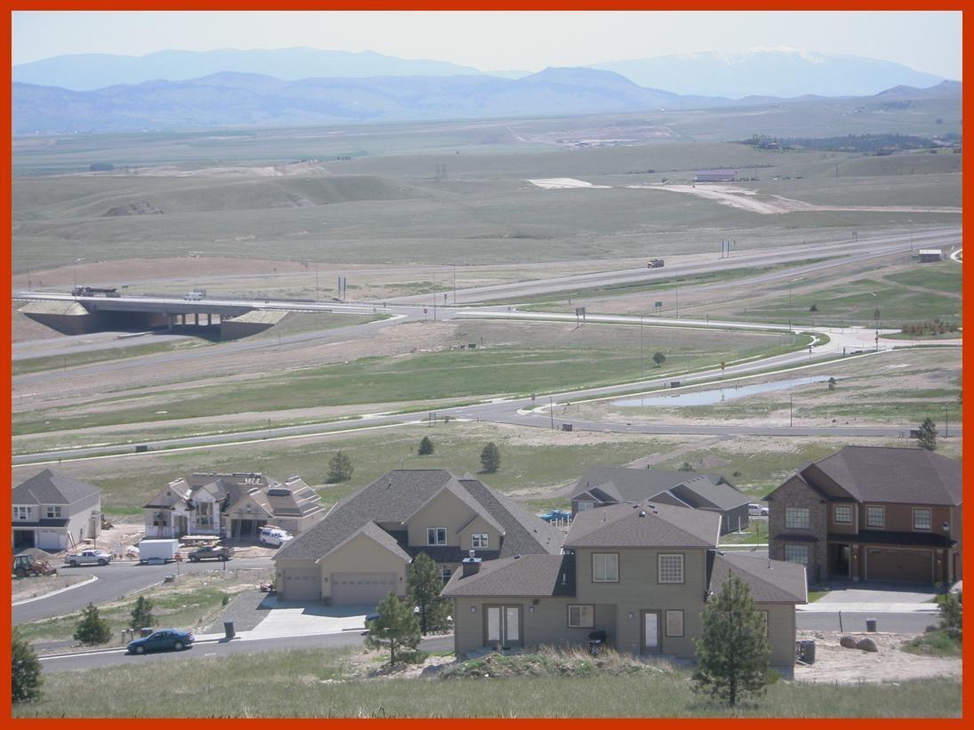 Real Estate for Sale, ListingId: 28227867, Helena,MT59601