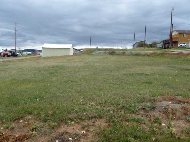 405 E Houston St, White Sulphur Springs, MT 59645