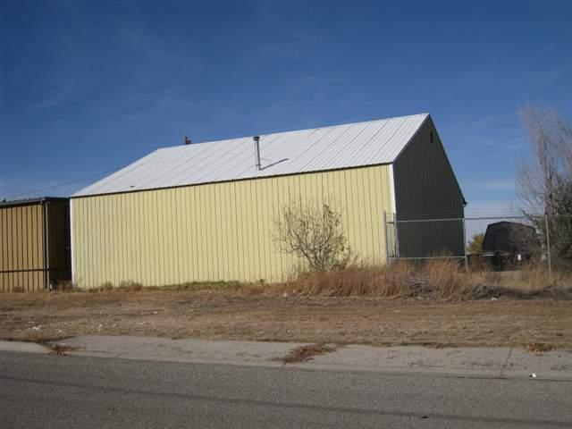 Real Estate for Sale, ListingId: 28227675, Helena,MT59601