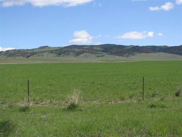 Real Estate for Sale, ListingId: 28227975, White Sulphur Springs,MT59645