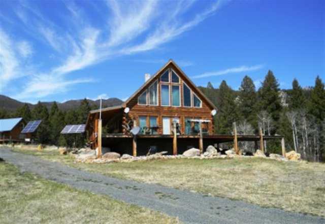 Real Estate for Sale, ListingId: 28228072, Whitehall,MT59759
