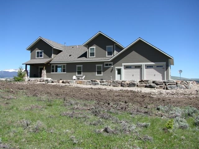 64 Mountain View Trl, White Sulphur Springs, MT 59645