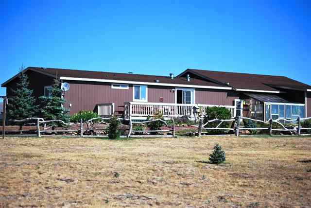 26 Mike Day Dr, White Sulphur Springs, MT 59645
