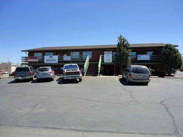 Real Estate for Sale, ListingId: 31719449, Helena,MT59601