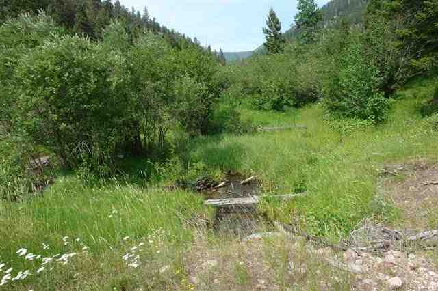 Real Estate for Sale, ListingId: 28227366, Helmville, MT  59843