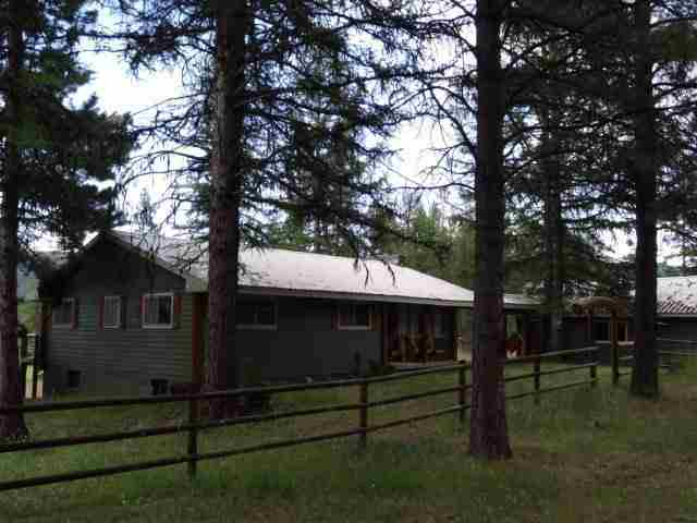 Real Estate for Sale, ListingId: 28228046, Seeley Lake, MT  59868