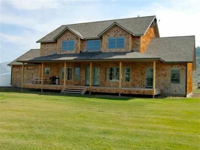 Real Estate for Sale, ListingId: 28228172, Emigrant,MT59027