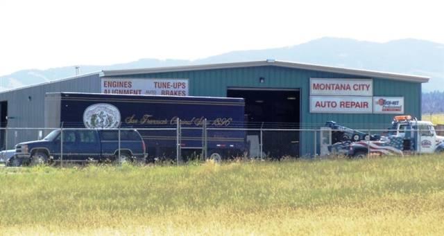 Real Estate for Sale, ListingId: 28227674, Montana City,MT59634