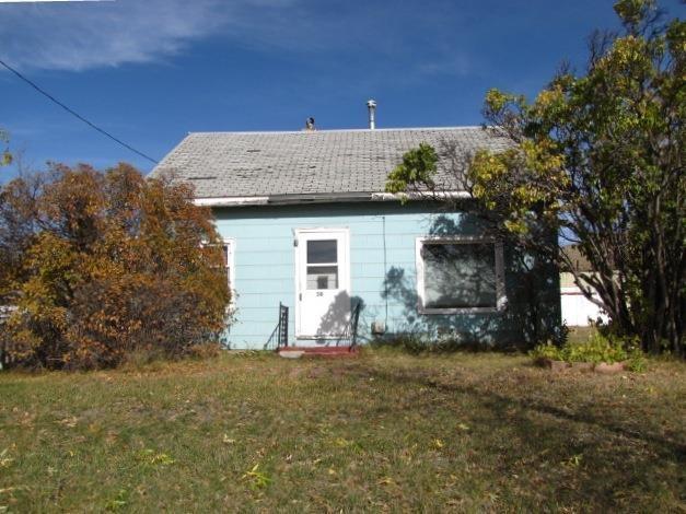 Real Estate for Sale, ListingId: 28228604, Garrison,MT59731