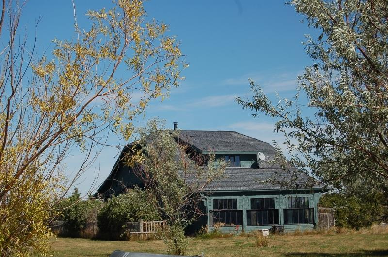 4600 US Highway 287, Fairfield, MT 59436