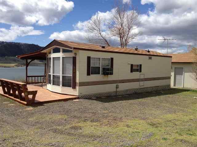 Real Estate for Sale, ListingId: 28228631, Wolf Creek,MT59648