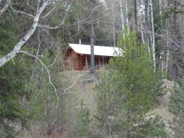 Real Estate for Sale, ListingId: 28228198, Troy,MT59935