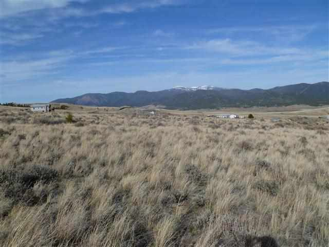 Real Estate for Sale, ListingId: 28227258, Boulder,MT59632