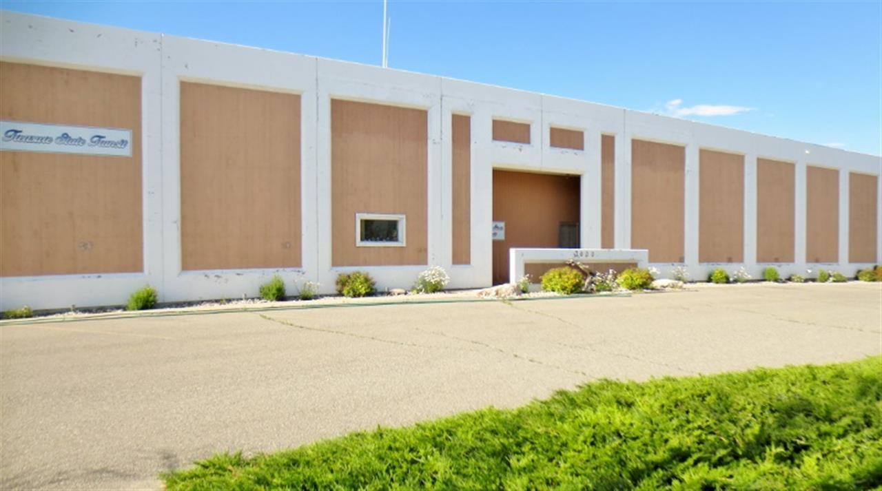 Real Estate for Sale, ListingId: 28227676, Helena,MT59601