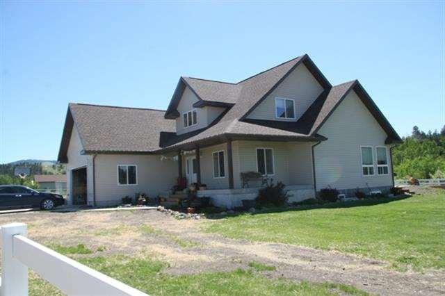 Real Estate for Sale, ListingId: 28228662, Deer Lodge,MT59722