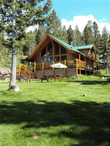 Real Estate for Sale, ListingId: 28228503, Anaconda, MT  59711