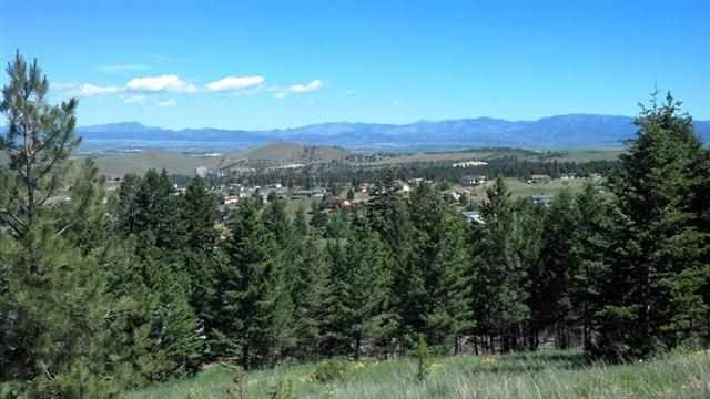 Real Estate for Sale, ListingId: 28227611, Clancy, MT  59634