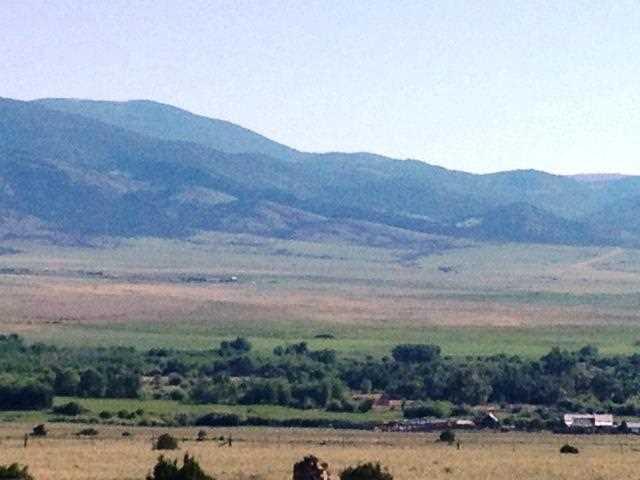 Real Estate for Sale, ListingId: 28228339, Boulder,MT59632
