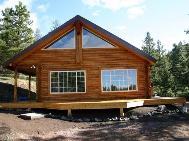 Real Estate for Sale, ListingId: 28228478, Cascade,MT59421