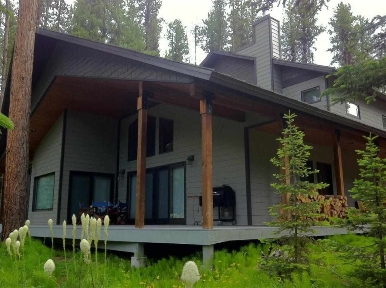 Real Estate for Sale, ListingId: 28228144, Seeley Lake,MT59868