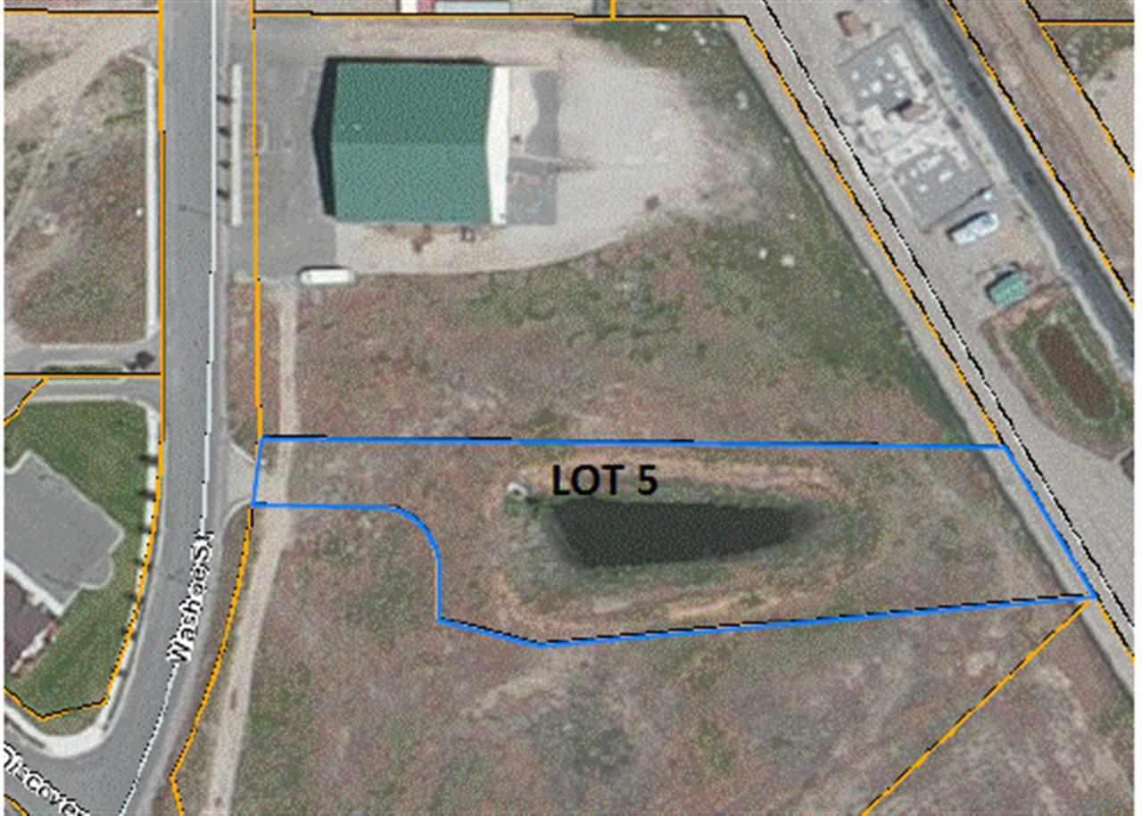 Real Estate for Sale, ListingId: 28228831, Butte,MT59701