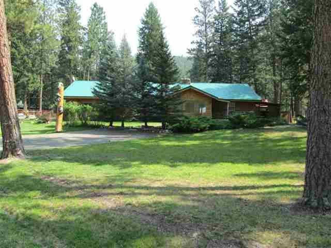 Real Estate for Sale, ListingId: 28228705, Clinton,MT59825
