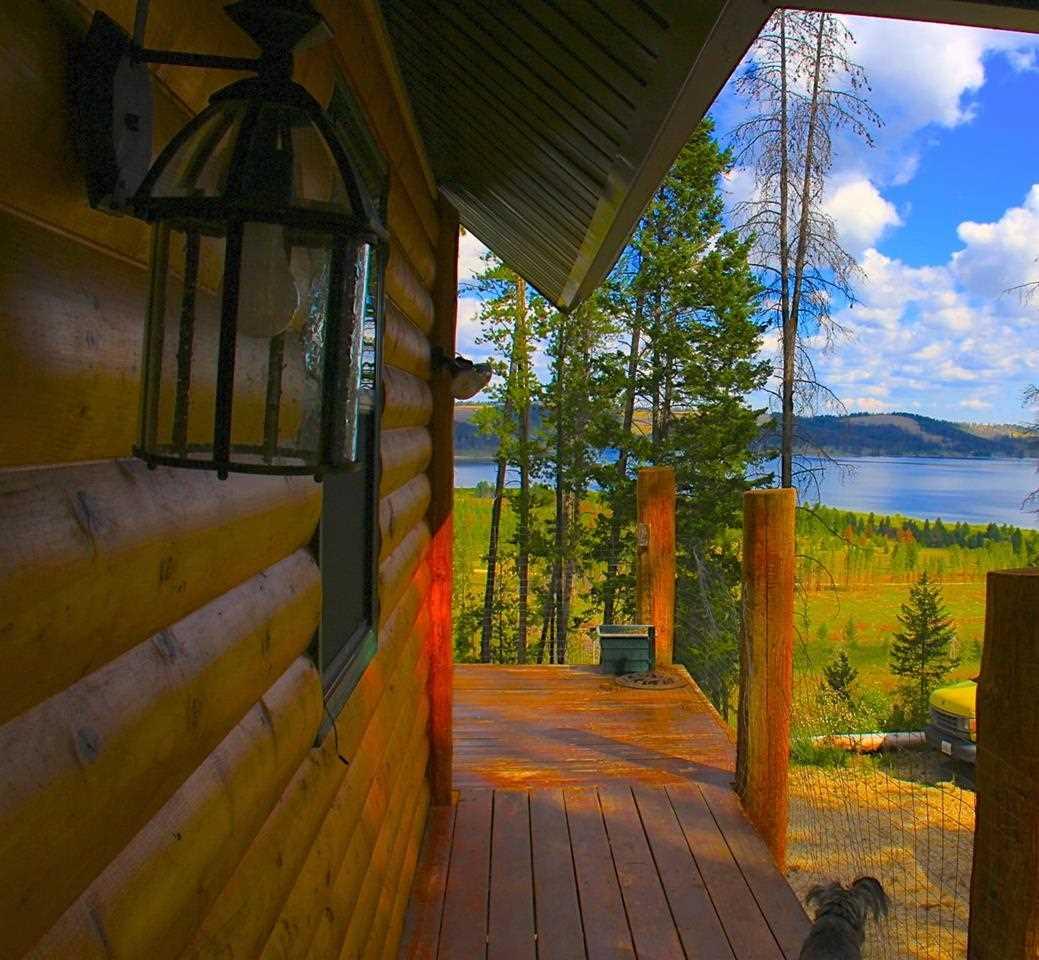 21 Lakeview Ln, Anaconda, MT 59711