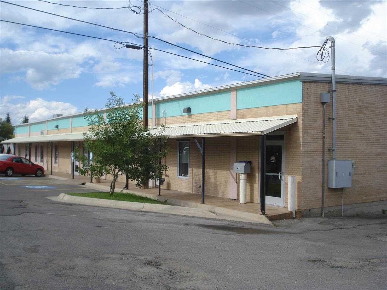 Real Estate for Sale, ListingId: 28227760, Helena,MT59601