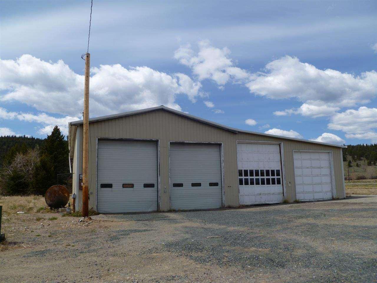 Real Estate for Sale, ListingId: 28227370, Boulder,MT59632