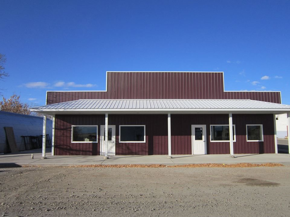 Real Estate for Sale, ListingId: 28228142, Geraldine,MT59446