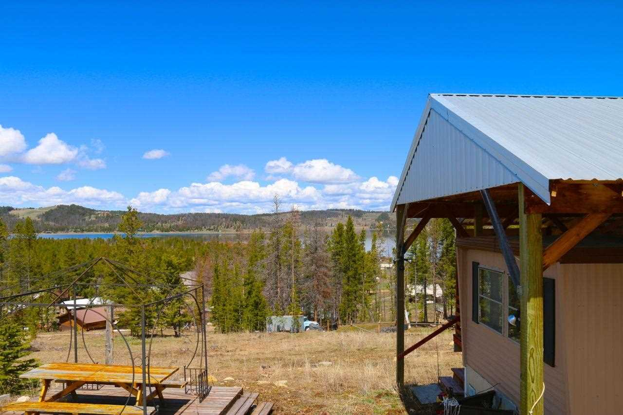 7 Sunset Ln, Anaconda, MT 59711