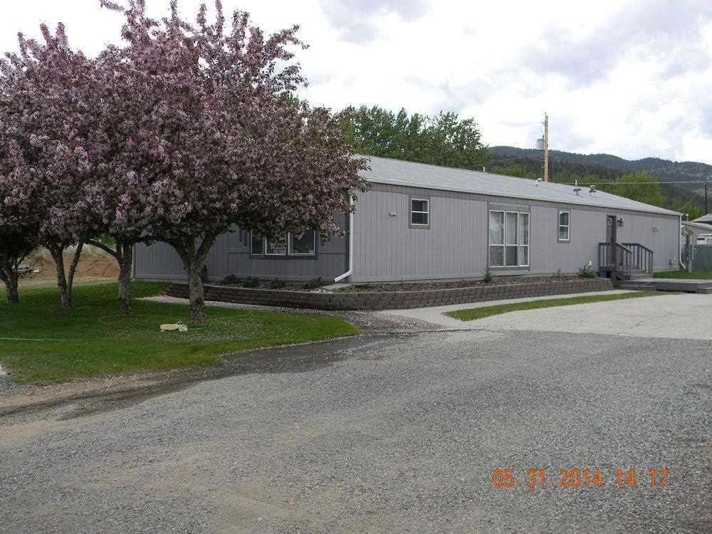 Real Estate for Sale, ListingId: 28227849, Boulder,MT59632