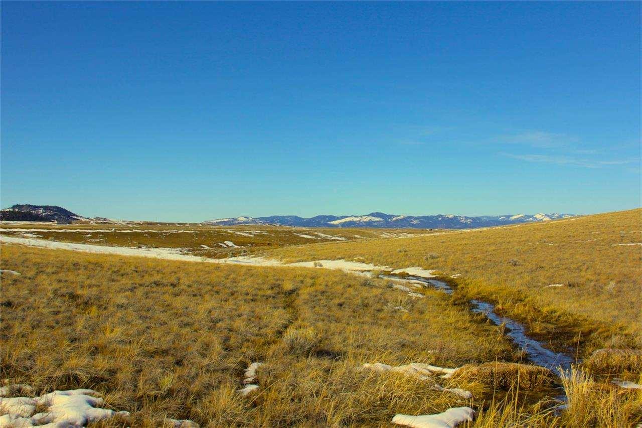 Real Estate for Sale, ListingId: 28228209, Butte,MT59750