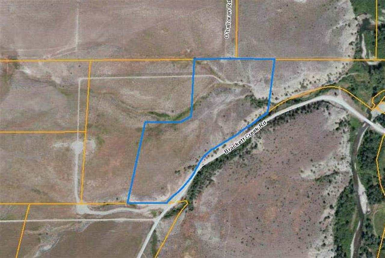 Real Estate for Sale, ListingId: 28228189, Clyde Park,MT59018