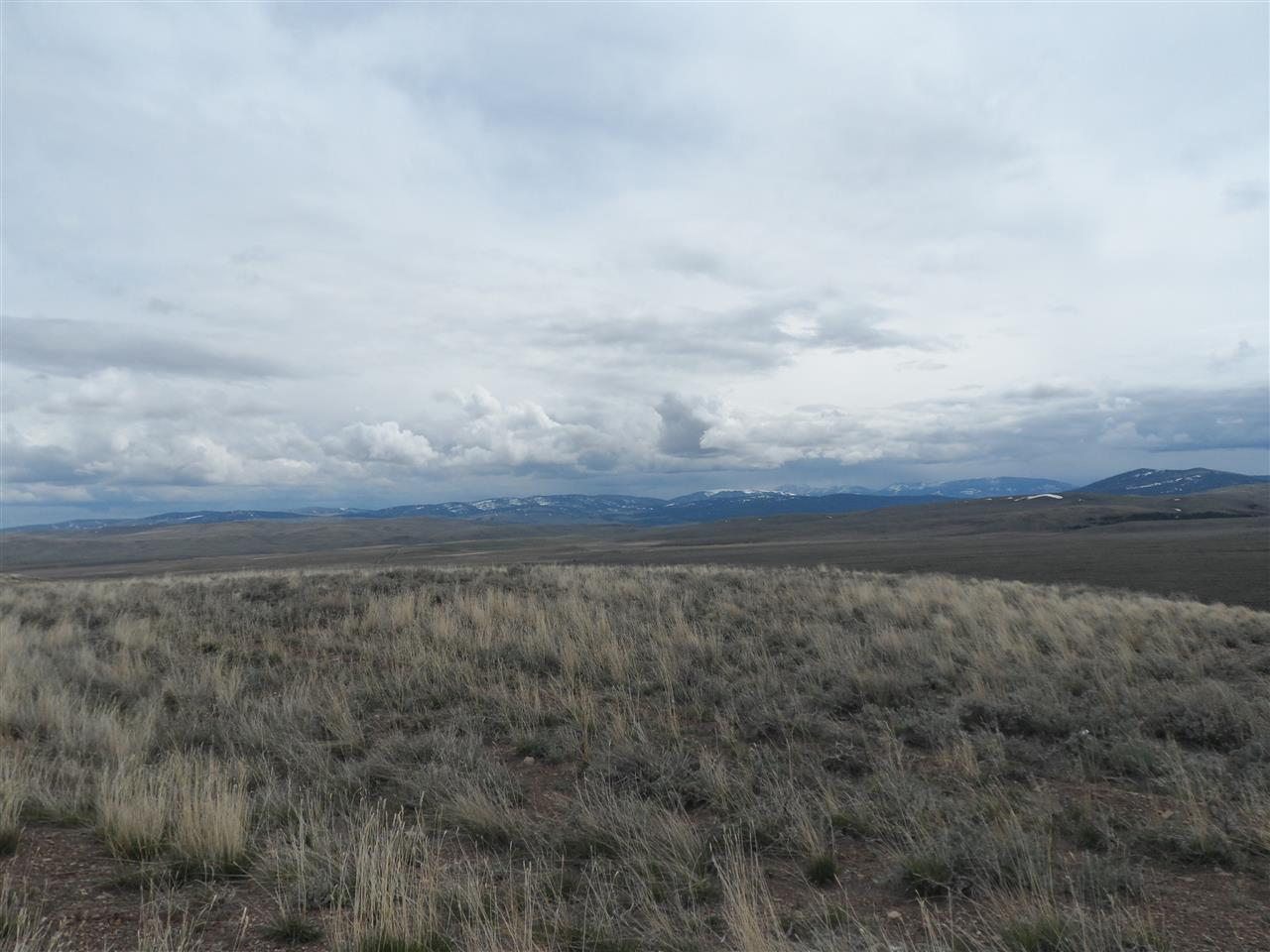 222 Mike Day Dr, White Sulphur Springs, MT 59645