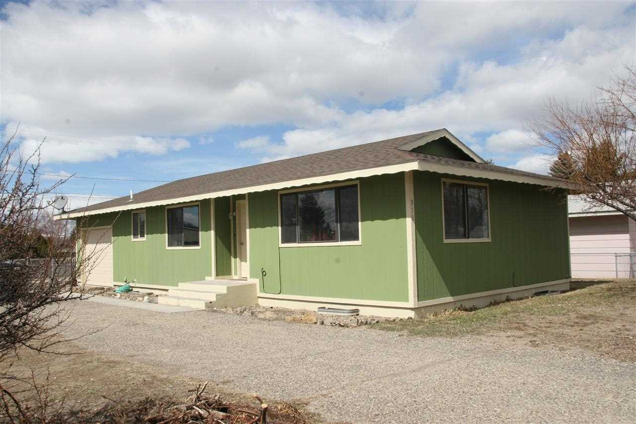 910 Mill St, Deer Lodge, MT 59722