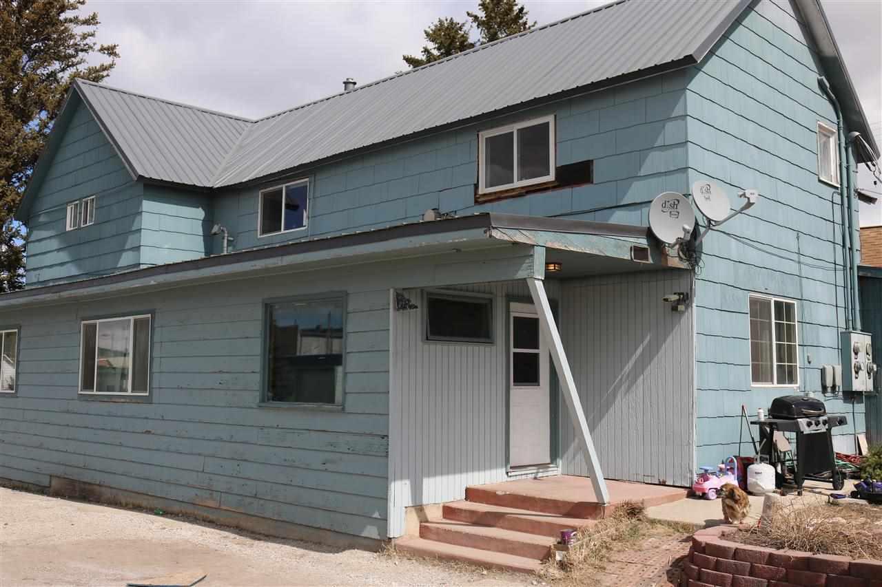 Real Estate for Sale, ListingId: 28229388, White Sulphur Springs,MT59645