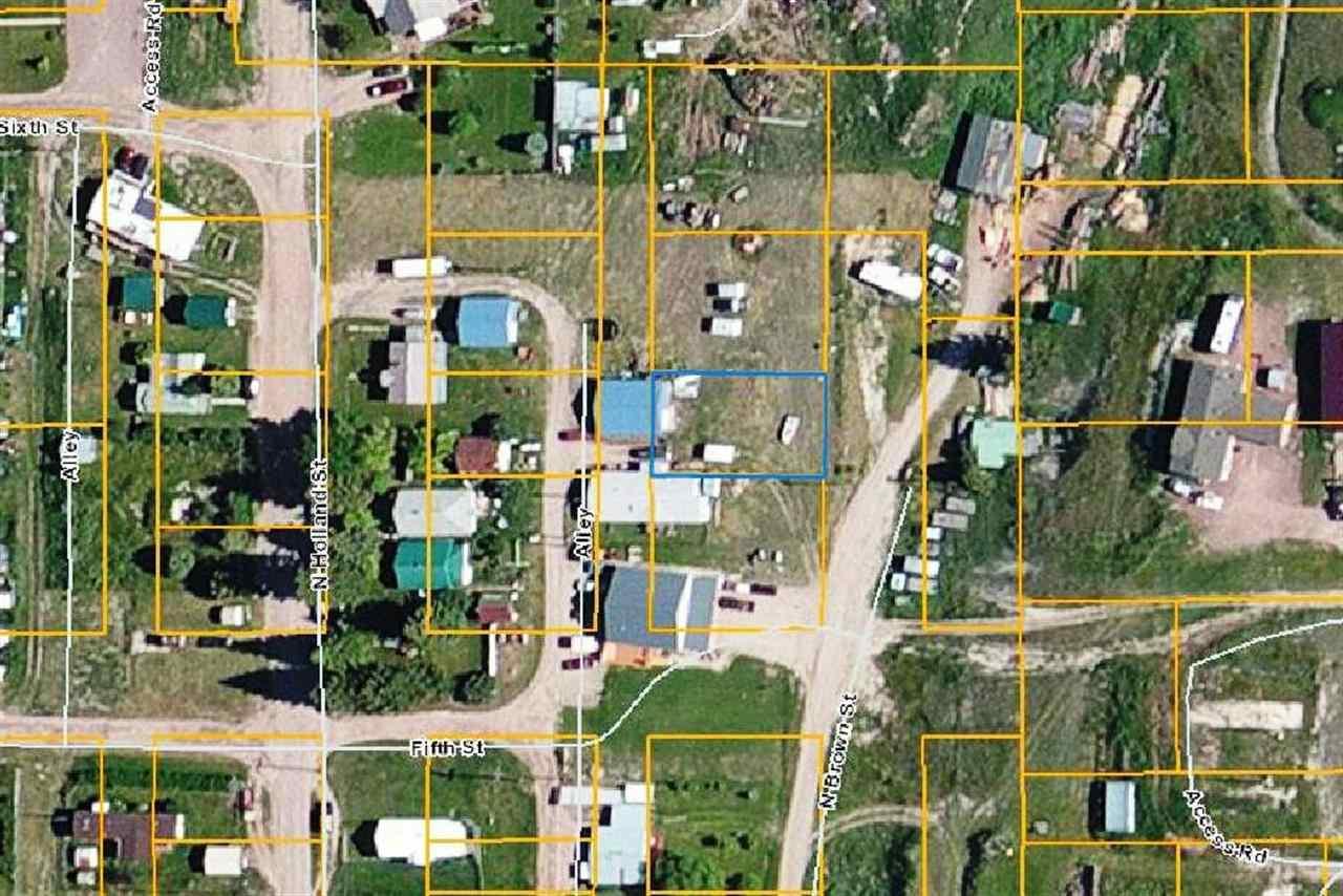 Real Estate for Sale, ListingId: 28228246, Philipsburg,MT59858