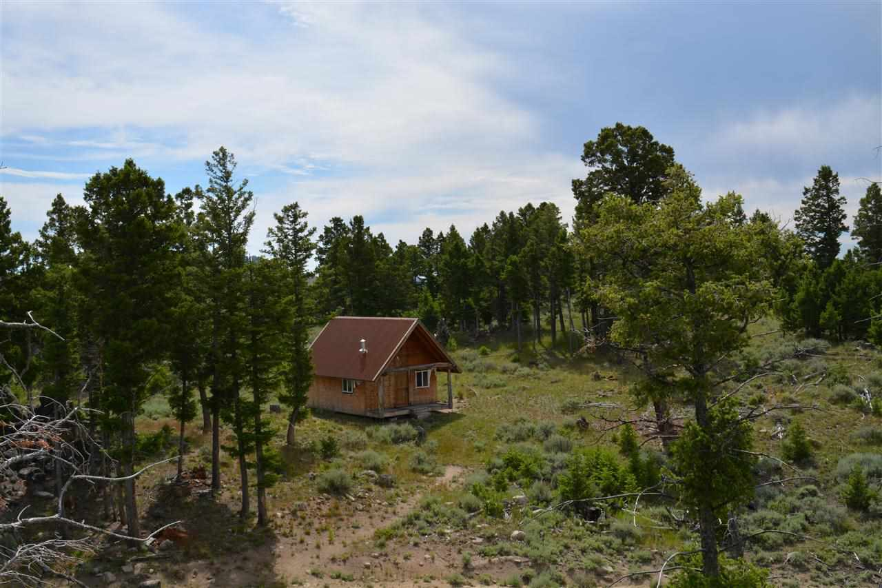 Image of Acreage for Sale near Basin, Montana, in Jefferson County: 14 acres