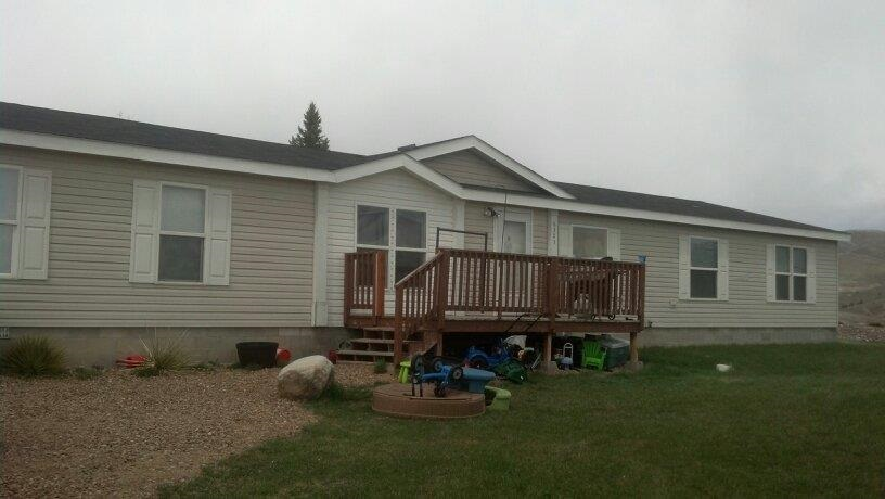 Real Estate for Sale, ListingId: 28229353, Drummond,MT59832