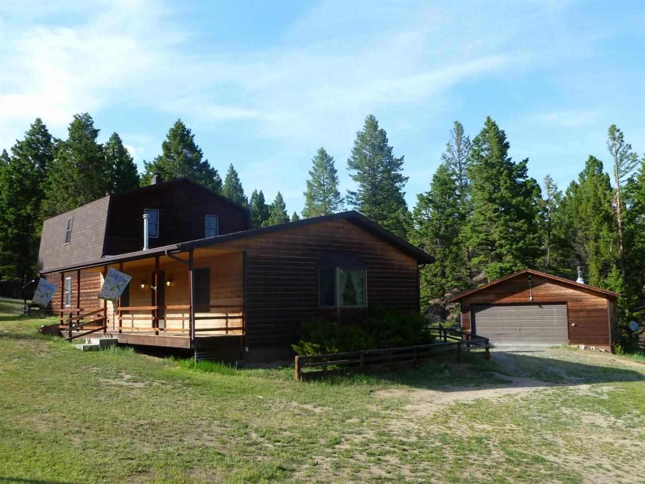 Real Estate for Sale, ListingId: 28227402, Boulder,MT59632