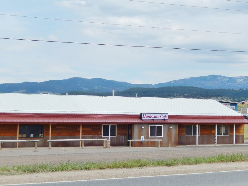Real Estate for Sale, ListingId: 28227659, Montana City,MT59634