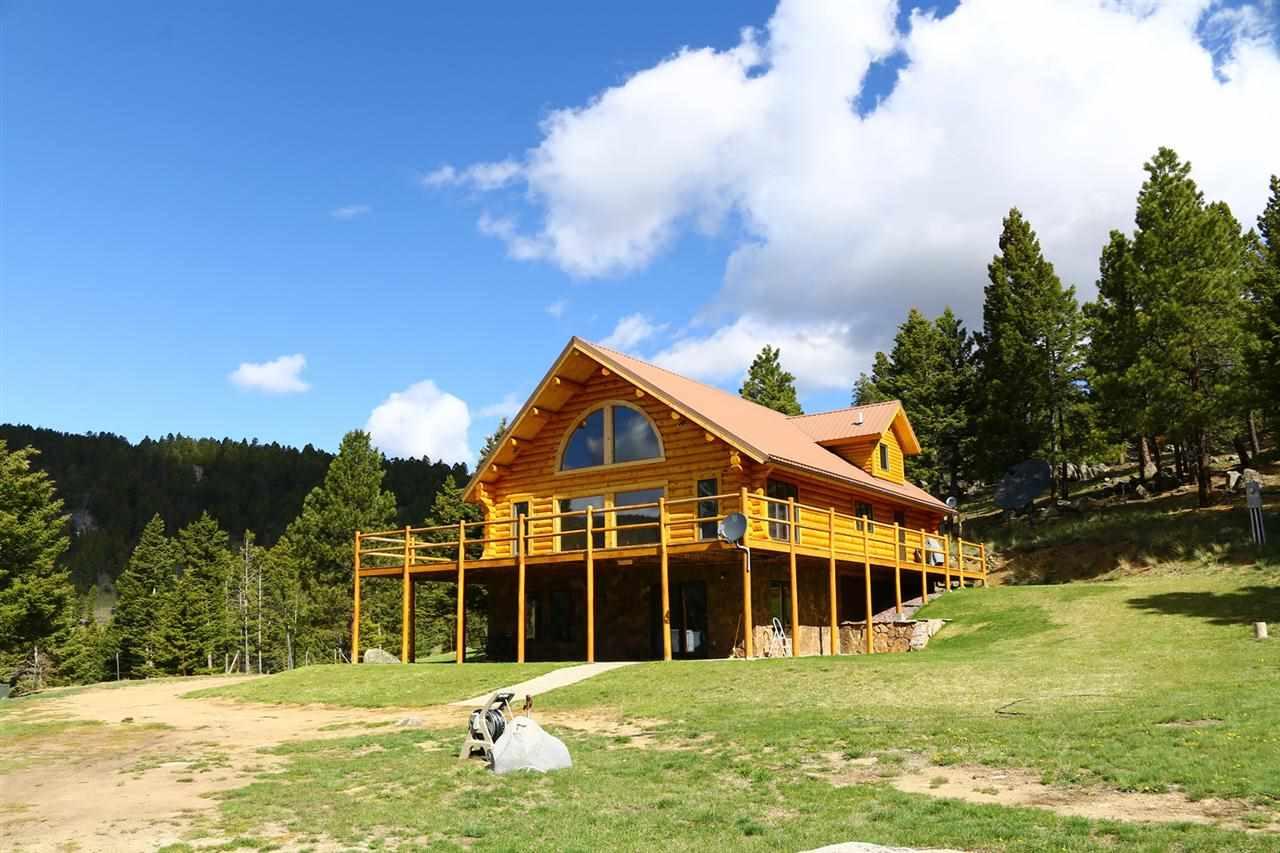 Real Estate for Sale, ListingId: 28229265, Clancy,MT59634